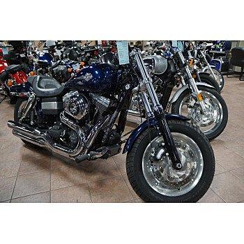 2012 Harley-Davidson Dyna for sale 200698120