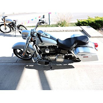 2012 Harley-Davidson Dyna Switchback for sale 200699710