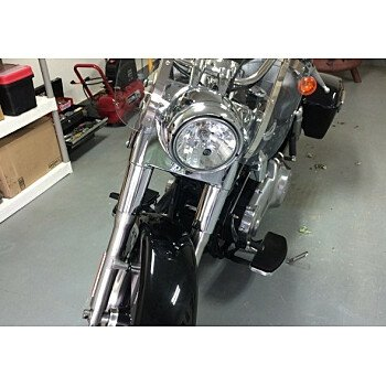 2012 Harley-Davidson Dyna for sale 200550386