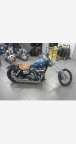 2012 Harley-Davidson Dyna for sale 200570873