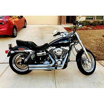 2012 Harley-Davidson Dyna for sale 200572485