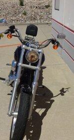 2012 Harley-Davidson Dyna for sale 200586157