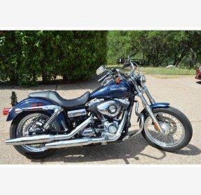 2012 Harley-Davidson Dyna for sale 200604519