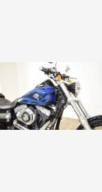 2012 Harley-Davidson Dyna for sale 200643188