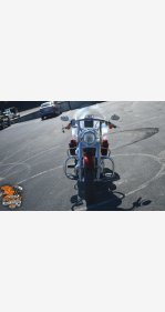 2012 Harley-Davidson Dyna for sale 200644688
