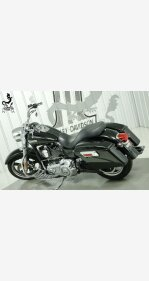2012 Harley-Davidson Dyna for sale 200649679