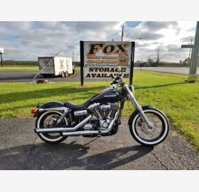 2012 Harley-Davidson Dyna for sale 200650562