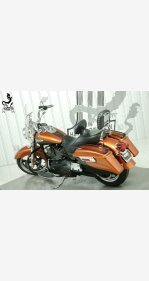 2012 Harley-Davidson Dyna for sale 200667122