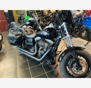 2012 Harley-Davidson Dyna for sale 200682002