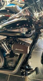 2012 Harley-Davidson Dyna for sale 200690892