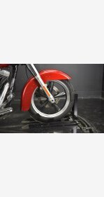 2012 Harley-Davidson Dyna for sale 200699137