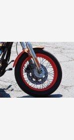 2012 Harley-Davidson Dyna for sale 200732670