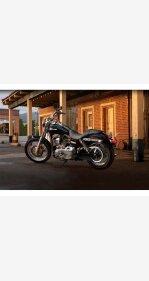 2012 Harley-Davidson Dyna for sale 200776914