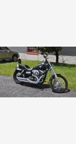 2012 Harley-Davidson Dyna for sale 200782462