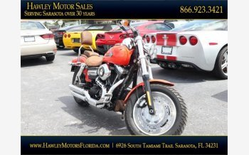 2012 Harley-Davidson Dyna for sale 200784968