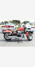2012 Harley-Davidson Dyna Fat Bob for sale 200784968