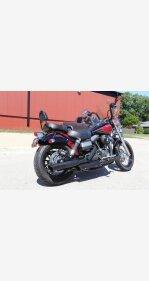 2012 Harley-Davidson Dyna Street Bob for sale 200785986