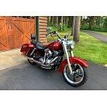 2012 Harley-Davidson Dyna for sale 200787317