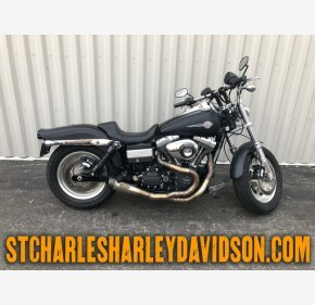 2012 Harley-Davidson Dyna for sale 200791353