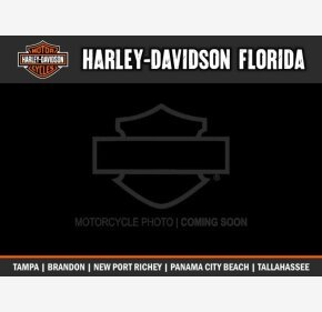 2012 Harley-Davidson Dyna for sale 200800788