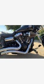 2012 Harley-Davidson Dyna for sale 200804221