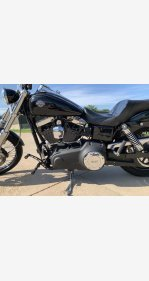 2012 Harley-Davidson Dyna for sale 200804232