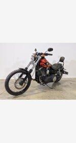 2012 Harley-Davidson Dyna for sale 200804946