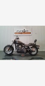 2012 Harley-Davidson Dyna for sale 200812135
