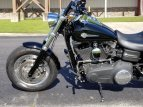 2012 Harley-Davidson Dyna Fat Bob for sale 200822412