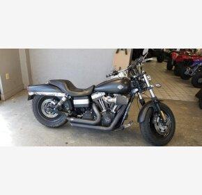 2012 Harley-Davidson Dyna for sale 200843071