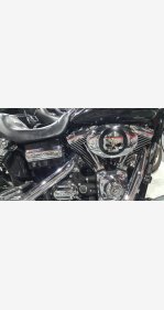 2012 Harley-Davidson Dyna for sale 200849568