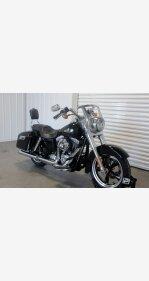 2012 Harley-Davidson Dyna for sale 200855680