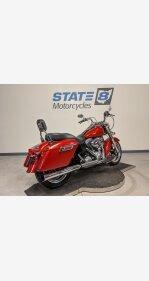 2012 Harley-Davidson Dyna for sale 200857509