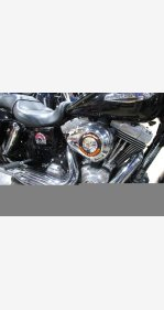 2012 Harley-Davidson Dyna for sale 200859037