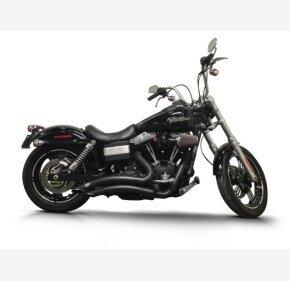 2012 Harley-Davidson Dyna Street Bob for sale 200861227