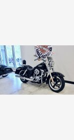 2012 Harley-Davidson Dyna for sale 200867987