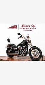 2012 Harley-Davidson Dyna Street Bob for sale 200868182
