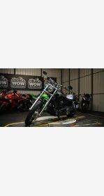 2012 Harley-Davidson Dyna for sale 200873000