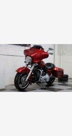 2012 Harley-Davidson Dyna for sale 200873400