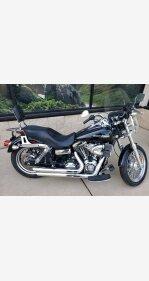 2012 Harley-Davidson Dyna for sale 200873863