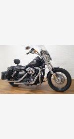 2012 Harley-Davidson Dyna Street Bob for sale 200877861