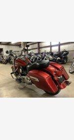 2012 Harley-Davidson Dyna for sale 200878074