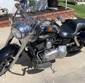 2012 Harley-Davidson Dyna 103 Switchback for sale 200881510