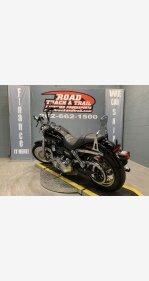 2012 Harley-Davidson Dyna for sale 200886199