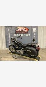 2012 Harley-Davidson Dyna for sale 200896766