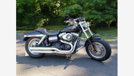 2012 Harley-Davidson Dyna for sale 200941756