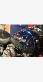 2012 Harley-Davidson Dyna for sale 200947616