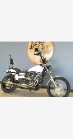 2012 Harley-Davidson Dyna for sale 200948671