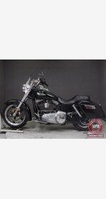 2012 Harley-Davidson Dyna for sale 200950078