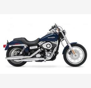2012 Harley-Davidson Dyna for sale 200954833